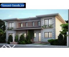 Anunturi Imobiliare Duplex in Grigorescu