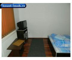 Anunturi Imobiliare Apartament 3 camere Pitesti , cazare 6 persoane