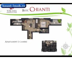 Anunturi Imobiliare Apartament Tip Studio Dublu Garantie 2 ANI