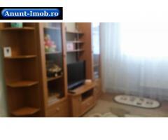 Anunturi Imobiliare Ap. 3 cam.dec, Tg.Cucu-Podu de Fier, CT, mob/ut, 350 eur