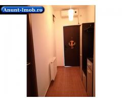 Anunturi Imobiliare Apartament 2 camere si curte, la 7 minute de metrou
