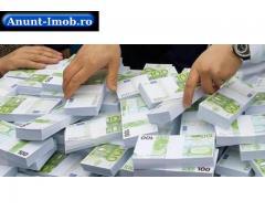 Anunturi Imobiliare Investiții pentru proiect