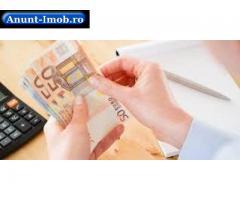 Anunturi Imobiliare ofera împrumuturi între special de încredere