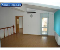 Anunturi Imobiliare Vila parter+etaj Matei Voievod/Teleajen