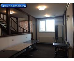 Anunturi Imobiliare Inchiriez spatii pentru birouri/cabinete/after school