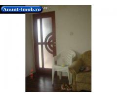 Anunturi Imobiliare Vanzare casa de vacanta Sarata Monteoru-Gura Saratii