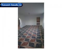 Anunturi Imobiliare Casa de vanzare Bolintin Deal