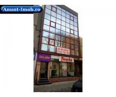 Anunturi Imobiliare Proprietar-Inchiriez spatiu comercial stradal,ultracentral