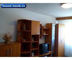 Anunturi Imobiliare apartament de inchiriat doua camere Calarasi