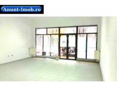 Anunturi Imobiliare Spatii comerciale Sibiu