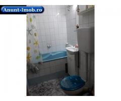 Anunturi Imobiliare Dimitrov-Iulia Hasdeu