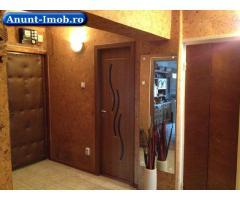 Anunturi Imobiliare Apartament cu 4 camere de vânzare (direct de la Proprietar)