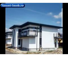 Anunturi Imobiliare Case de lux Ansamblu Rezidențial Direct proprietar