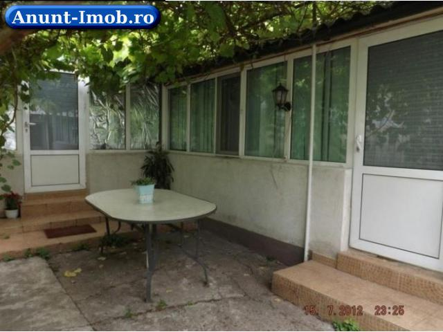 Anunturi Imobiliare Casa in zona Mitropoliei, Iasi