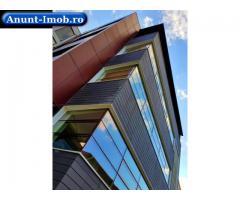 Anunturi Imobiliare Vânzare Bloc Herăstrău = 1.500 mp