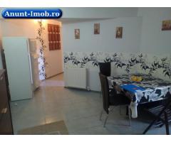 Anunturi Imobiliare Apartament 2 camere Spital