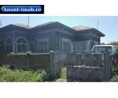 Anunturi Imobiliare URGENT!Casa de vanzare Radovanu