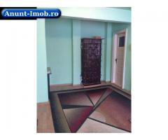 Anunturi Imobiliare Apartament in Maramures