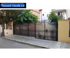 Anunturi Imobiliare Vila P+E+M, Piata Chiliei, Bd. Mamaia.
