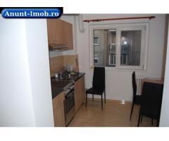 Anunturi Imobiliare Apartament inchiriat 2 cam/52mp/Appartement à louer 52 mp/R