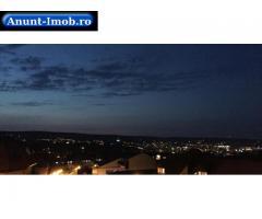 Anunturi Imobiliare PF vand casa - Hasdeu / Zorilor