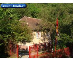 Anunturi Imobiliare OFERTA UNICA : CASA DE VACANTA