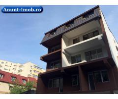 Anunturi Imobiliare Vand penthouse Obor, decomandat, 2 minute de metrou