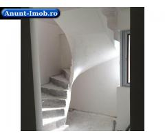 Apartament 4 camere, Obor,110 mp, 2015