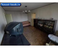 Anunturi Imobiliare Apartament Brazda lui Novac - Bld Dacia