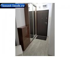 Anunturi Imobiliare Inchiriez apartament cu 3 camere