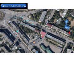 Anunturi Imobiliare Apartament 3 camere Podu Ros