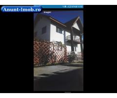 Anunturi Imobiliare Casa de vanzare