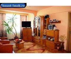 Anunturi Imobiliare Apartament 3 camere ultracentru Ploiesti