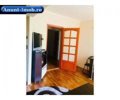 Apartament de vanzare in Galati, Micro20, 5 camere 103 mp