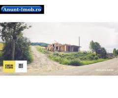 Anunturi Imobiliare Case cuplate(duplex) de vanzare, Popesti, Cluj