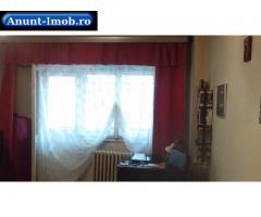 Anunturi Imobiliare Vanzare / schimb apartament 3 camere/ 2camere