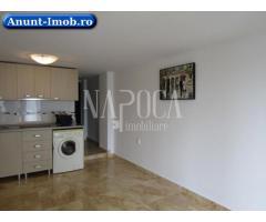 Anunturi Imobiliare Apartament ideal pentru investitie