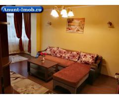Anunturi Imobiliare Apartament cu 2 camere de închiriat -Cedonia