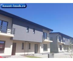 Anunturi Imobiliare Casa in ansamblu exclusivist cu finisaje premium