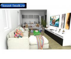 Anunturi Imobiliare Investitie! Apartament 2 camere Ciresica Residence