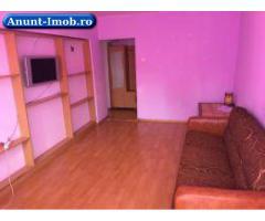 Anunturi Imobiliare Apartament 2 camere Galati