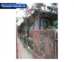 Anunturi Imobiliare casa cu brazi in poarta