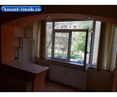 Anunturi Imobiliare De vanzare apartament 3 camere