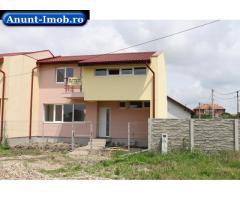 Anunturi Imobiliare casa noua p+m, tip duplex