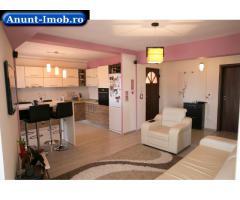Anunturi Imobiliare Ap 3 camere modern, V. Milea/Cedonia/Cernei