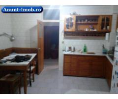 Anunturi Imobiliare Apartament 3 camere decomandat, metrou Timpuri Noi