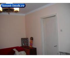 Anunturi Imobiliare Vand apartament 2 camere in Galati, Tig.2, etaj 4/4