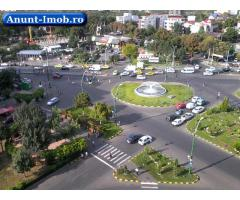 Anunturi Imobiliare Apartament cochet cu 4 camere - Constantin Brancoveanu