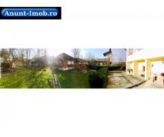 Anunturi Imobiliare Vila Moeciu de Jos, 135.000 Eur negociabil, complet mobilata