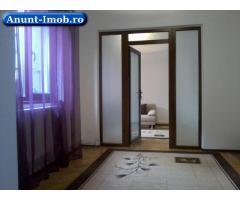 Anunturi Imobiliare De inchiriat ap. 2 camere in vila Stefan cel Mare Bucuresti